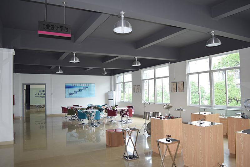 工业设计服务平台